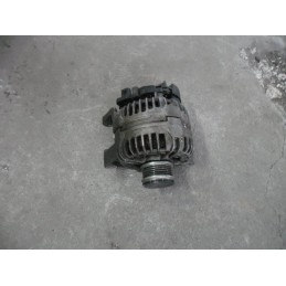 OPEL SAAB ALTERNATOR...
