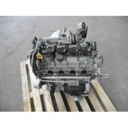 VW GOLF VII 7 5G GTE SILNIK...