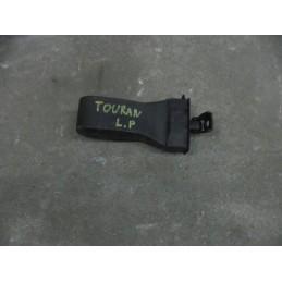 VW TOURAN 3 III 5T LIFT...
