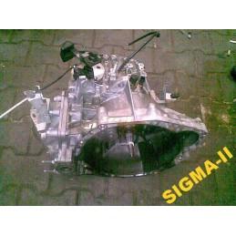 CITROEN C5 III 2012...