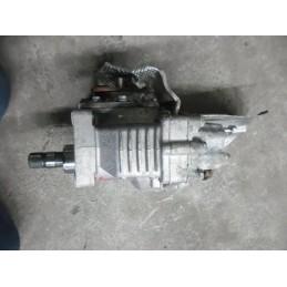 GOLF VII 4X4 AUDI TT 2.0...
