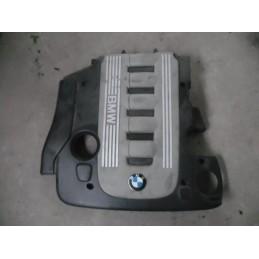 BMW 5 E60 POKRYWA NA SILNIK...